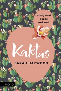 Kaktus - Sarah Haywood pdf download
