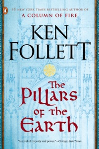 The Pillars of the Earth - Ken Follett pdf download