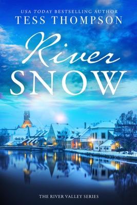 Riversnow - Tess Thompson pdf download