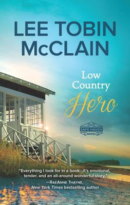 Low Country Hero - Lee Tobin McClain pdf download