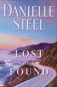 Lost and Found - Danielle Steel pdf download