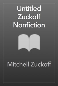 Untitled Zuckoff Nonfiction - Mitchell Zuckoff pdf download