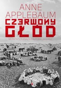 Czerwony głód - Anne Applebaum pdf download