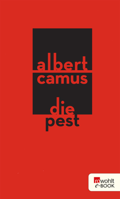 Die Pest - Albert Camus pdf download