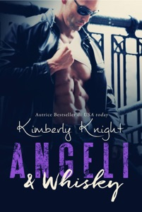 Angeli & Whisky - Kimberly Knight pdf download