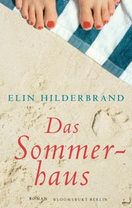 Das Sommerhaus - Elin Hilderbrand pdf download