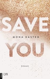 Save You - Mona Kasten pdf download