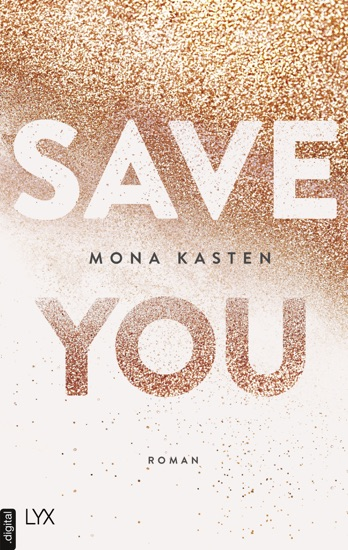 Save You by Mona Kasten pdf download