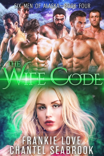 The Wife Code by Frankie Love & Chantel Seabrook pdf download