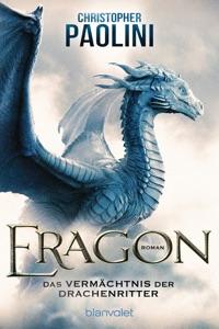 Eragon - Das Vermächtnis der Drachenreiter - Christopher Paolini pdf download
