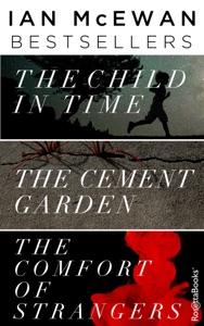 Ian McEwan Bestsellers - Ian McEwan pdf download