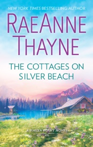 The Cottages on Silver Beach - RaeAnne Thayne pdf download
