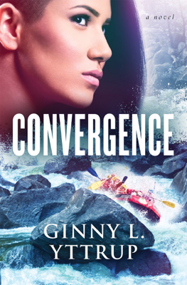 Convergence - Ginny L. Yttrup pdf download
