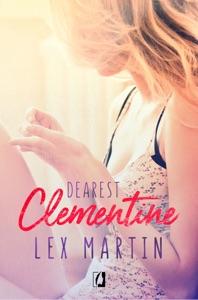 Clementine - Lex Martin pdf download