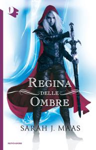 Regina delle ombre - Sarah J. Maas pdf download