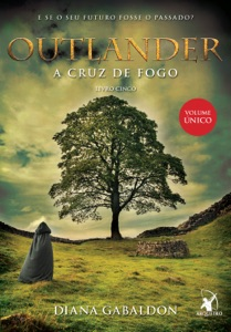 Outlander, a Cruz de fogo - Diana Gabaldon pdf download