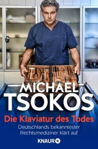 Die Klaviatur des Todes - Michael Tsokos pdf download