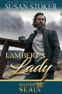 Lambert's Lady - Susan Stoker pdf download