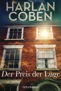 Der Preis der Lüge - Harlan Coben pdf download