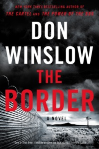 The Border - Don Winslow pdf download