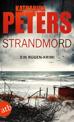 Strandmord - Katharina Peters pdf download