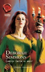 Camino hacia el amor - Deborah Simmons pdf download