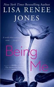Being Me - Lisa Renee Jones pdf download
