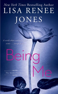 Being Me - Lisa Renee Jones pdf download