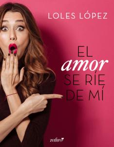 El amor se ríe de mí - Loles Lopez pdf download