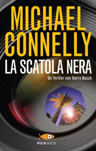 La scatola nera - Michael Connelly pdf download