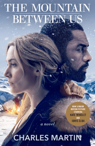 The Mountain Between Us - Charles Martin pdf download