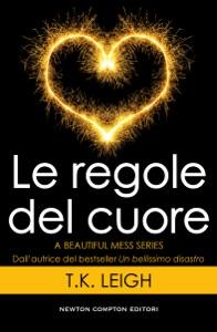 Le regole del cuore - T.K. Leigh pdf download