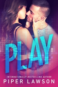 Play - Piper Lawson pdf download