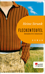 Fleckenteufel - Heinz Strunk pdf download