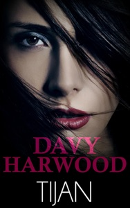 Davy Harwood - Tijan pdf download