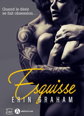 Esquisse - Erin Graham pdf download