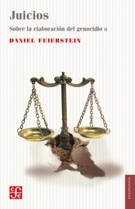 Juicios - Daniel Feierstein pdf download