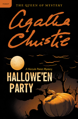 Hallowe'en Party - Agatha Christie pdf download