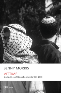 Vittime - Benny Morris pdf download