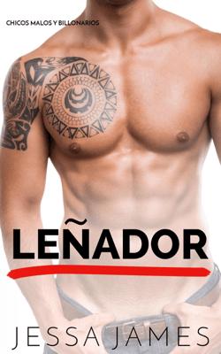 Leñador - Jessa James pdf download