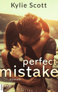 Perfect Mistake - Kylie Scott pdf download