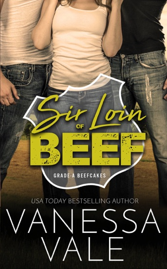 Sir Loin Of Beef by Vanessa Vale PDF Download