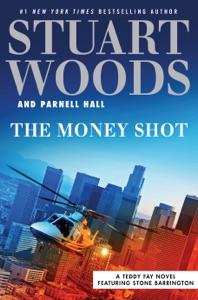 The Money Shot - Stuart Woods & Parnell Hall pdf download