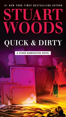 Quick & Dirty - Stuart Woods pdf download
