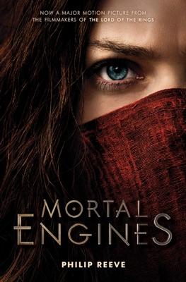 Predator Cities #1: Mortal Engines - Philip Reeve pdf download