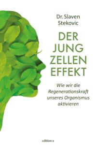 Der Jungzelleneffekt - Slaven Stekovic pdf download
