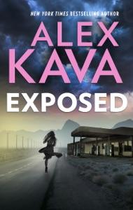 Exposed - Alex Kava pdf download
