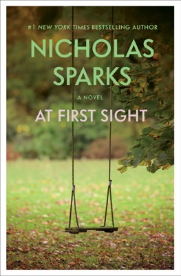 At First Sight - Nicholas Sparks pdf download