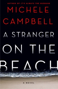 A Stranger on the Beach - Michele Campbell pdf download