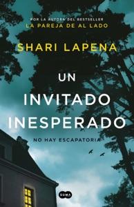 Un invitado inesperado - Shari Lapena pdf download
